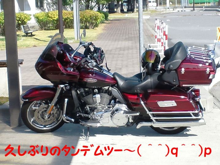 DSC_1304_20121016182748.jpg