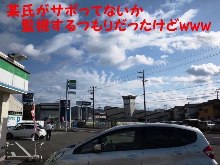 DSC_1311.jpg