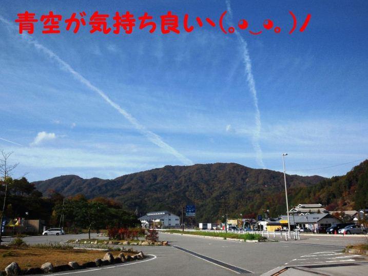 DSC_1349.jpg