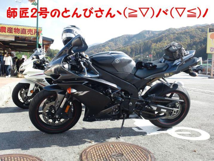 DSC_1350.jpg