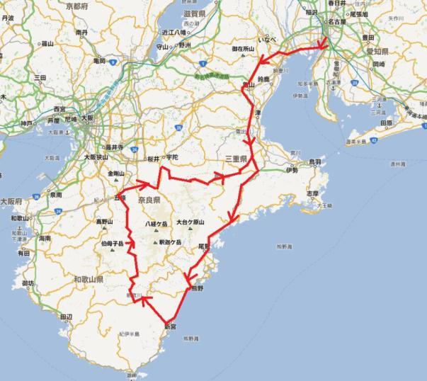 map_20120710065147.jpg