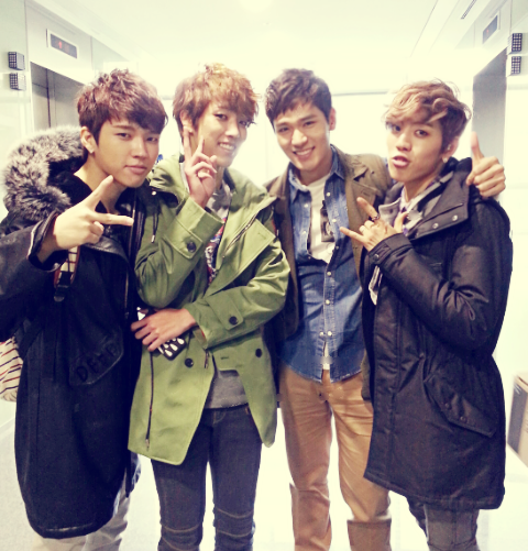 130325whsydw.png