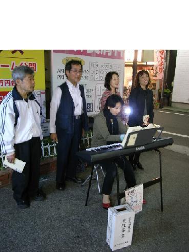 駅うた2012-1