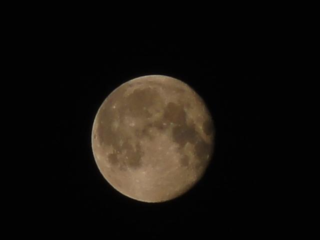 201205080220月光