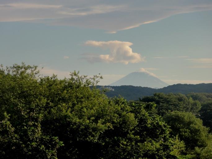 20120716富士山