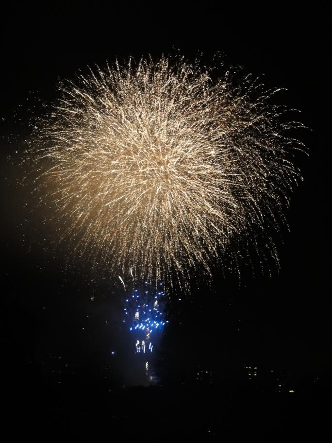 20120804花火