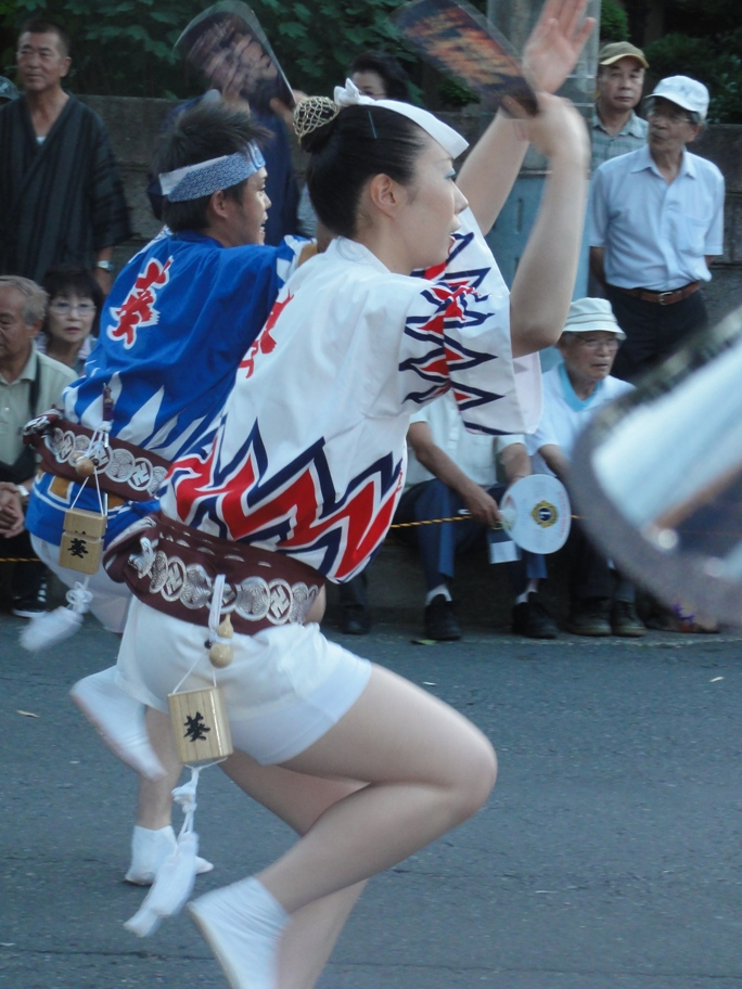 20120805阿波踊り葵5
