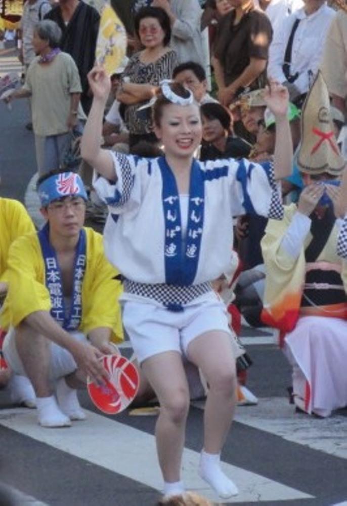 20120805阿波踊りNDK5