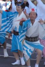 20120805阿波踊り0510