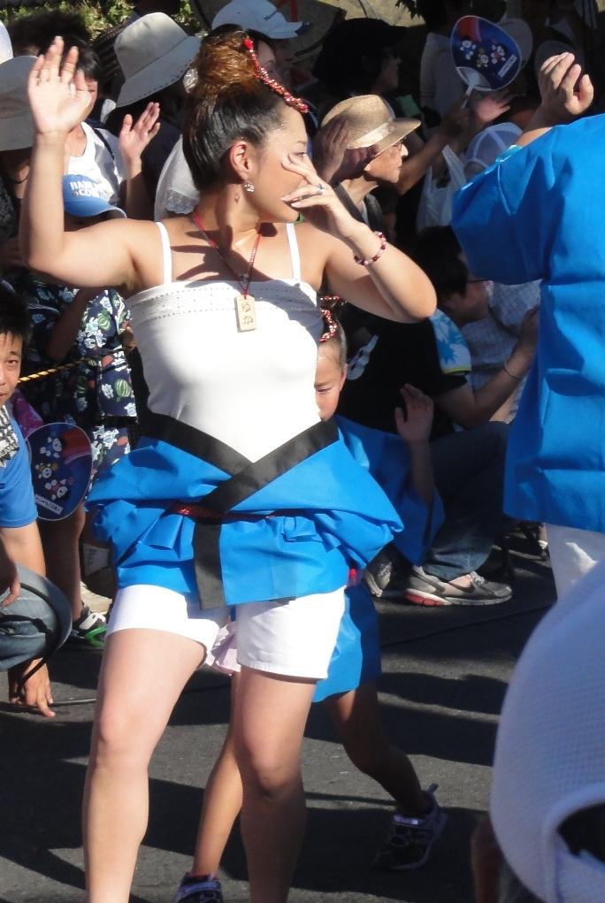 20120805阿波踊り