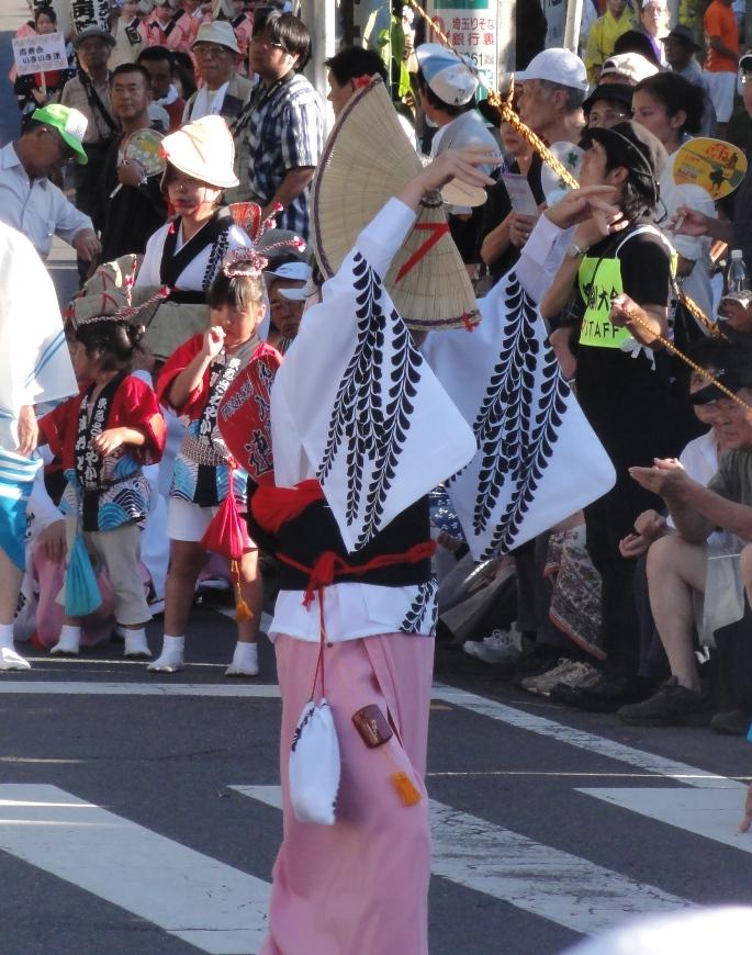 20120805阿波踊り057