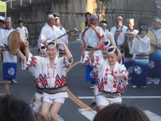 20120805阿波踊り葵23