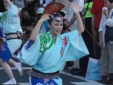 20120805阿波踊り葵9