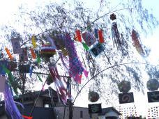 20120805七夕祭り 5