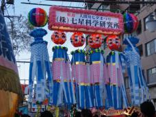 20120805七夕祭り 6