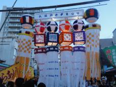20120805七夕祭り 8