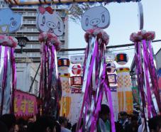20120805七夕祭り 7