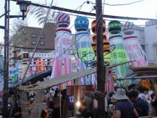 20120805七夕祭り 10