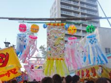 20120805七夕祭り 3