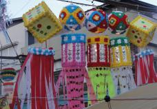 20120805七夕祭り 2