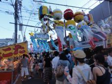 20120805七夕祭り 4