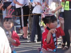 20120805阿波踊り015