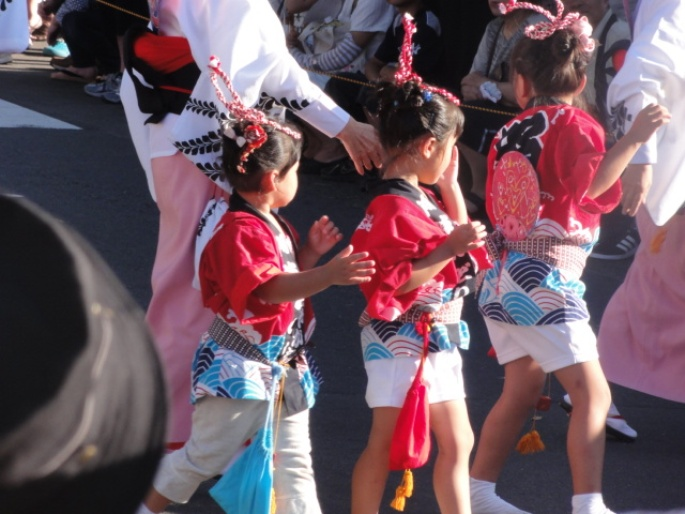 20120805阿波踊り011