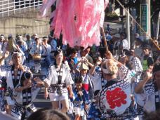 20120805阿波踊り013