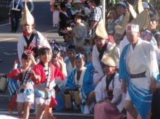 20120805阿波踊り01