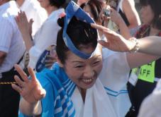 20120805阿波踊り053