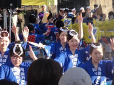 20120805阿波踊りNDK2