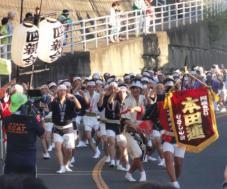 20120805阿波踊りH1