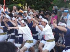 20120805阿波踊りH5