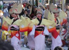 20120805阿波踊りNDK7
