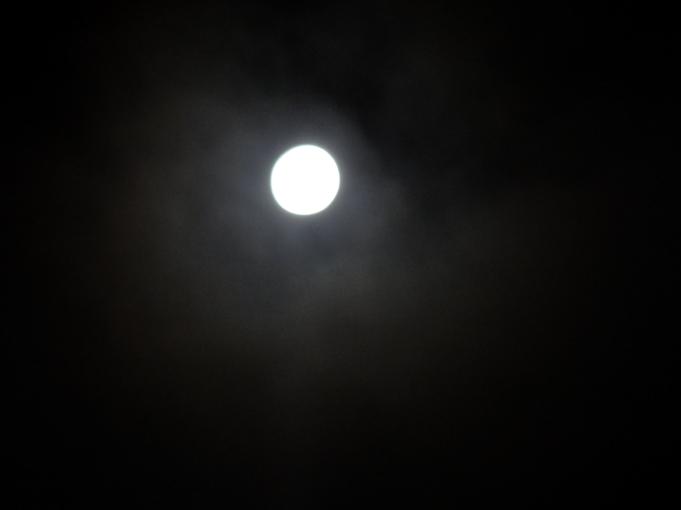 2012029中秋の名月
