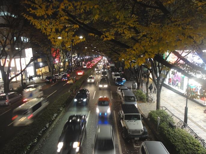 20121130表参道 C
