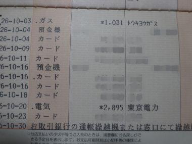 mini_DSC00122_20141103201131220.jpg