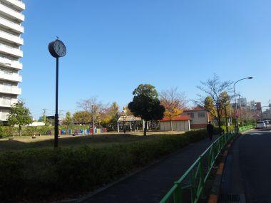 mini_DSC00443.jpg