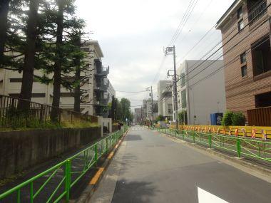mini_DSC09853.jpg