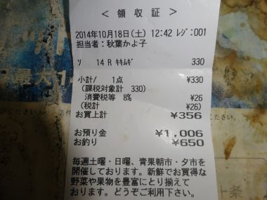 mini_DSC09936.jpg