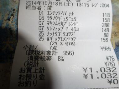 mini_DSC09937.jpg