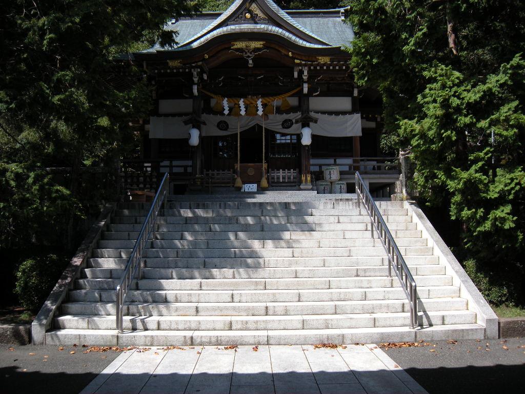 夏色キセキ下田聖地巡礼 (10)
