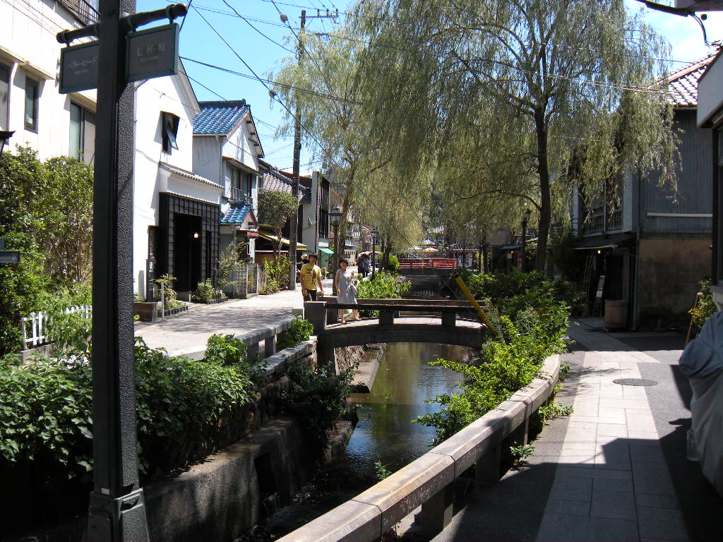夏色キセキ下田聖地巡礼 (26)