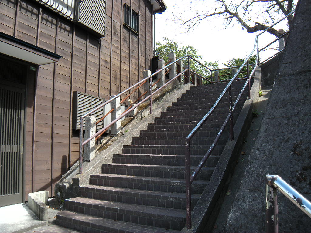 夏色キセキ下田聖地巡礼 (30)