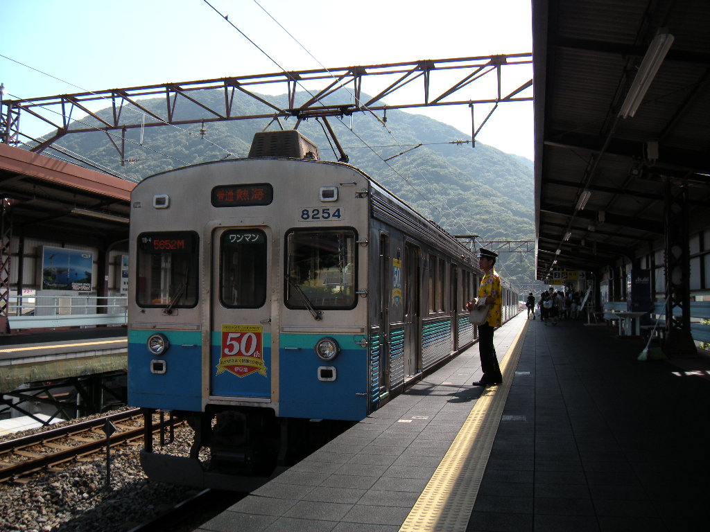 夏色キセキ下田聖地巡礼 (23)