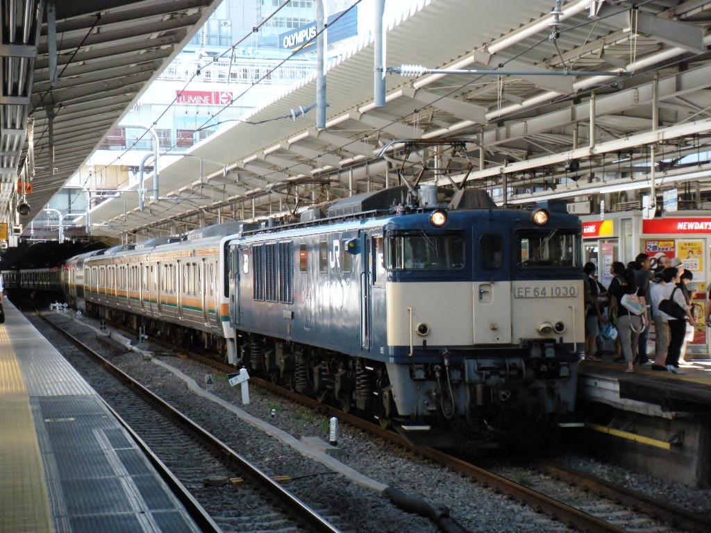 チタ211系 NN配給 (1)