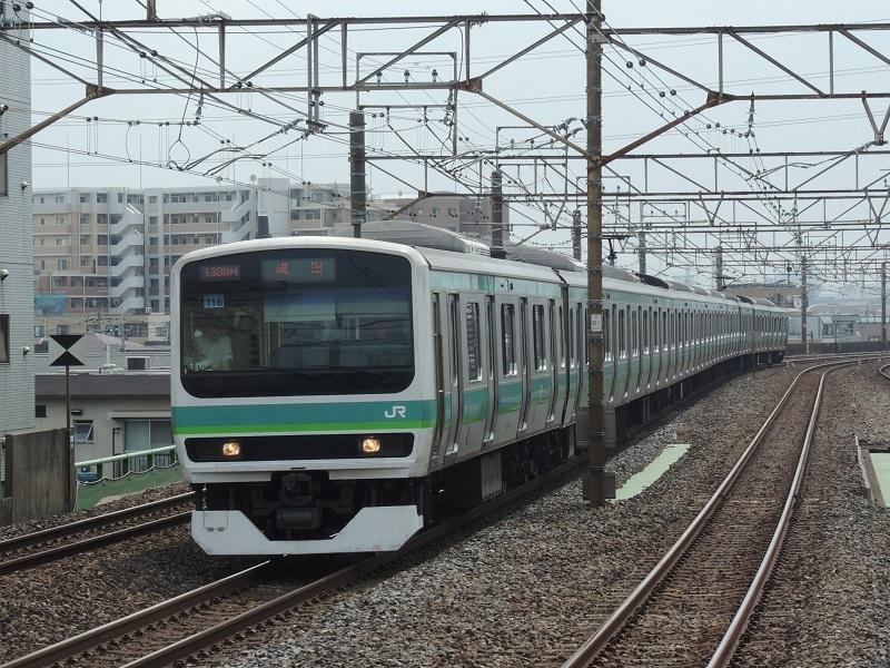 DSCN2740.jpg