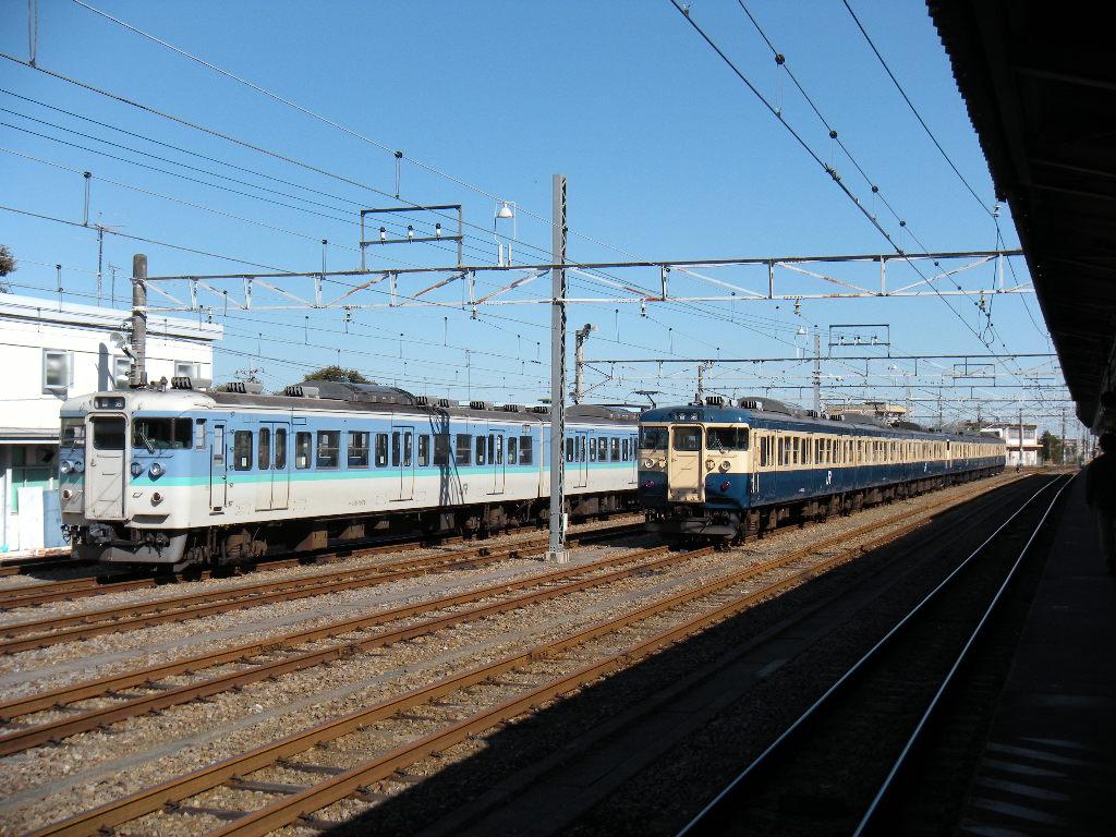 DSCN2781.jpg