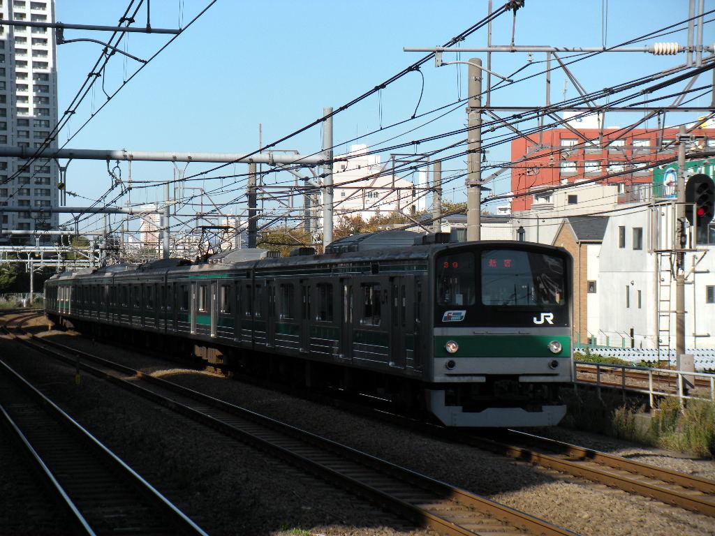DSCN2791.jpg