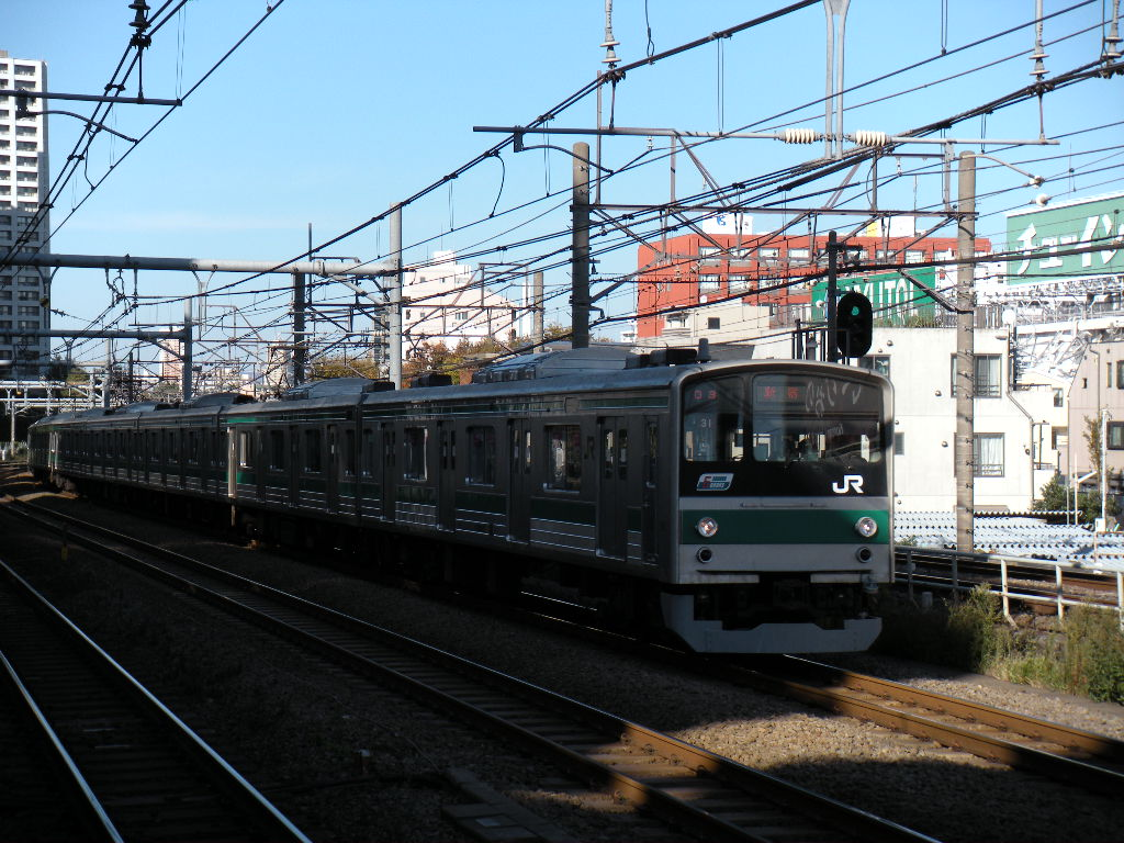 DSCN2794.jpg
